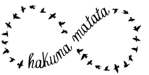 tumblr_static_hakuna_matata